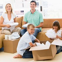 E10 House Moving Companies E9